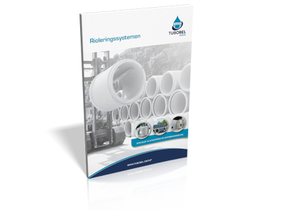 Brochure Rioleringssystemen