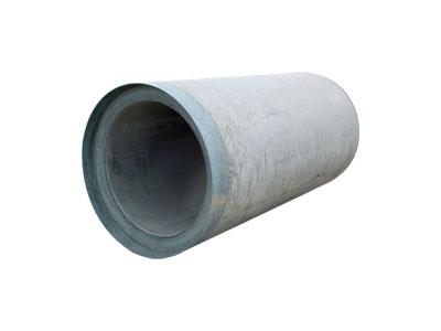 Tubobel poreuze buizen